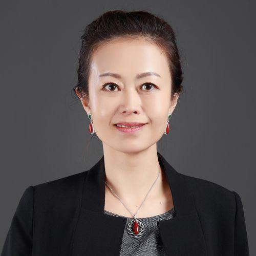 Leila Zhang