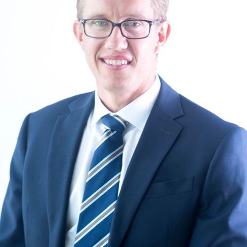 Jannik Bray Christensen