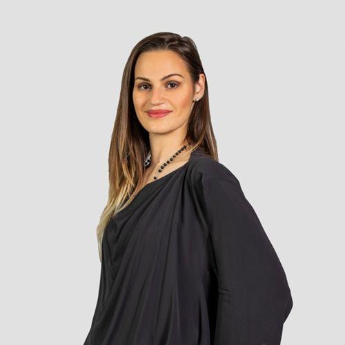 Deborah Lombardo