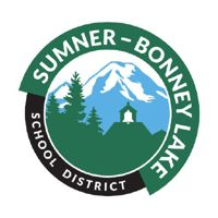 Sumner School District logo