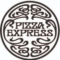 PizzaExpress (Restaurants) Limited logo
