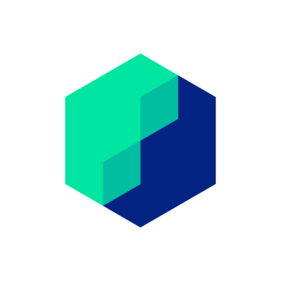 Stinto Logo