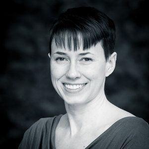 Alexia Bowers