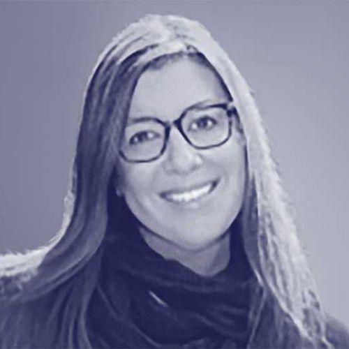 Tarah Cammett