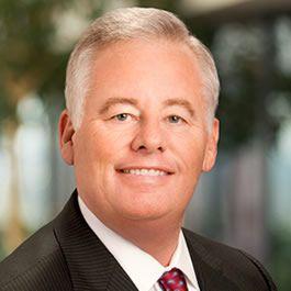 Stephen S. Rasmussen
