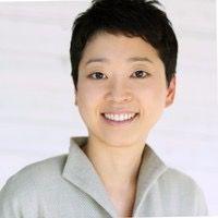 Helena Seo