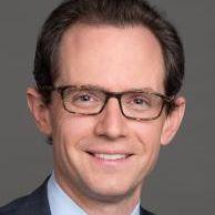 Stephen W. Shapiro