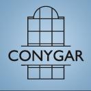 Conygar Portfolio logo