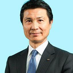 Yasumasa Masuda