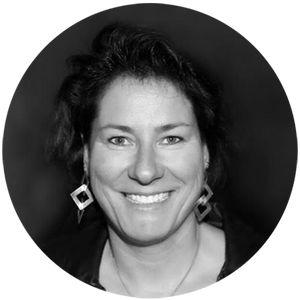 Sabine Zimmerhansl