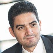 Haitham Nasri