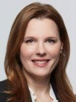 eStruxture appoints Marie-Josée Lapierre SVP, General Counsel, eStruxture Data Centers