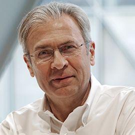 Roland Kostantos