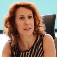 Sorina Mardare