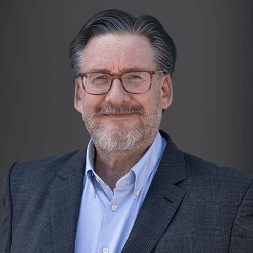 Profile photo of Peter Nolan, Strategic Consultant at Digitain