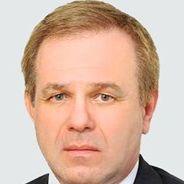 Igor Pashkov