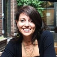 Allison Ceraso