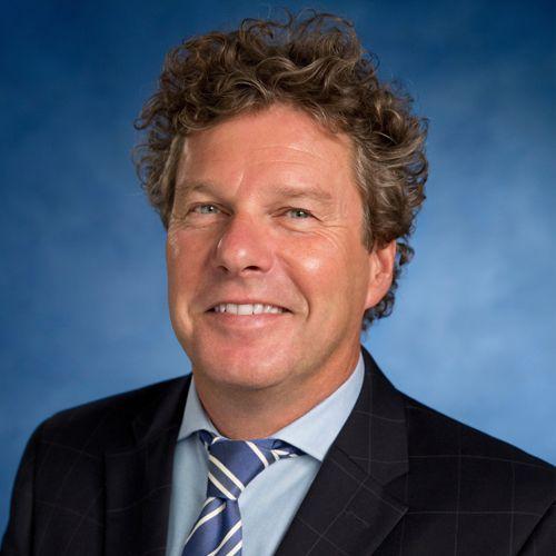 Jan Krems