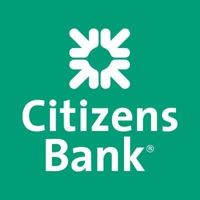 Citizens Financial Group logo