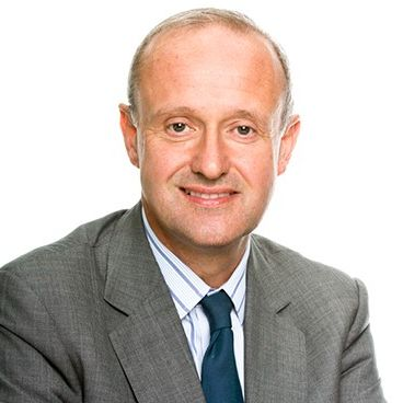 Nick Prettejohn