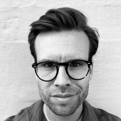 Søren Svejstrup