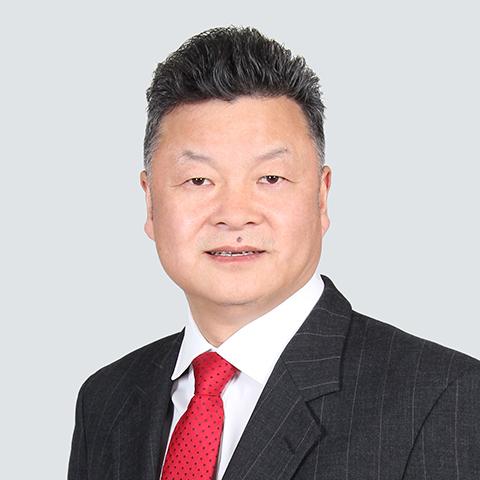 Hongjun Ning