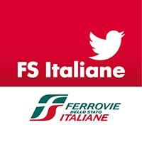 Ferrovie dello Stato Italiane SpA logo