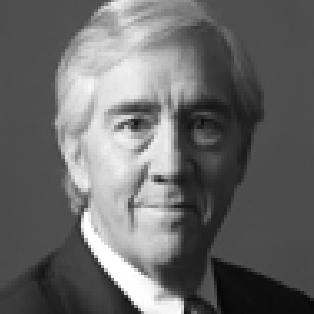 Robert Steers