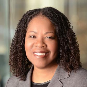 L. Michelle Jones
