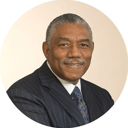 William C. Hunter