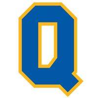 Queensbury Union Free School Dis... logo
