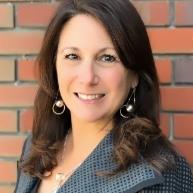 Carolyn Williams-Goldman