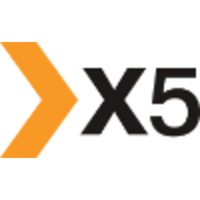 X5 Retail Group logo