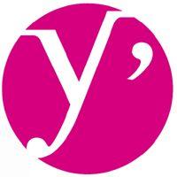 Conseil départemental des Yvelines logo