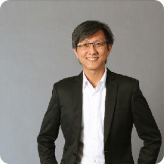 Prayongyut Itthiratchai