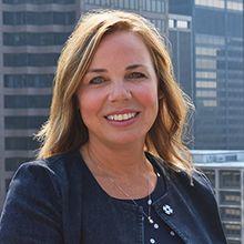 Linda Bartman