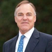 John M. Barger