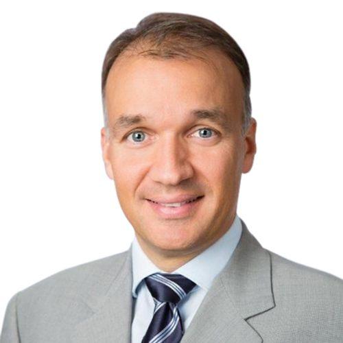 Rune Rasmussen