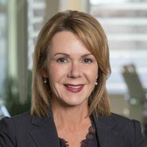 Elaine Kroll
