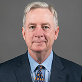 Paul N. Wageman