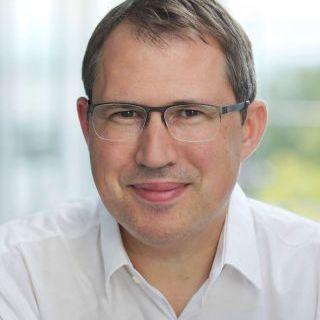 Norbert Hilf