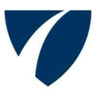 Pathway Capital Management logo