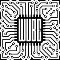 Wube Software logo