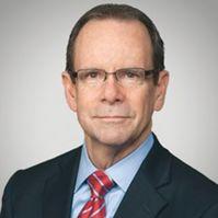 Stephen L. Allen
