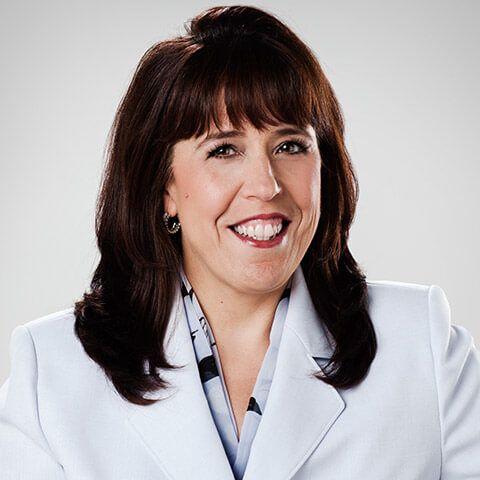 Debbie Preacher