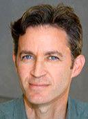 David Kaye named as Chair of the Global Network Initiative