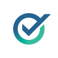 Onfido Logo