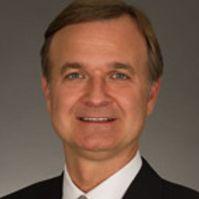 Robert G. Gwin