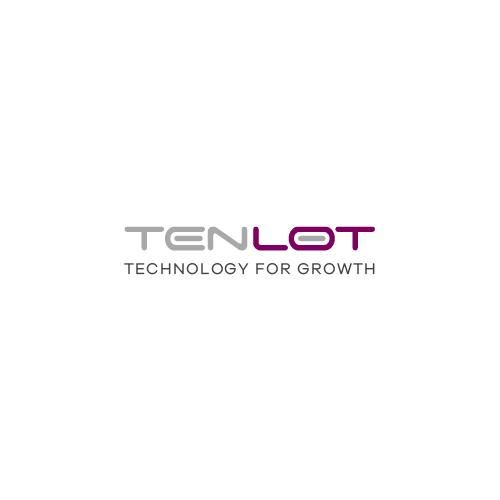 Tenlot Group logo