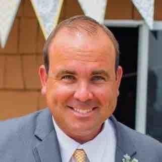Travis Dykeman